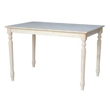 Vale Dining Table