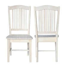 Stafford Side Chair (Set of 2)