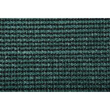 "72"" x 1200"" Knitted Shade Cloth"