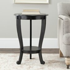 Candice End Table
