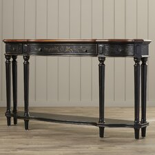 Hester Console Table
