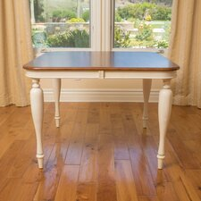 Allensworth Dining Table