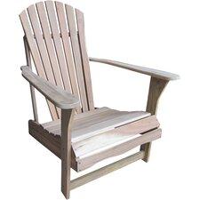 Adirondack Chairs Wayfair