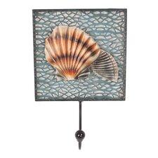 Seashell Wall Hook