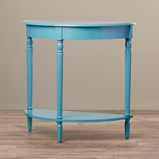Pensacola Console Table I