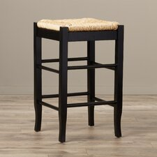 "Bridgeport 24"" Bar Stool"