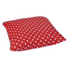 Brooker Indoor/Outdoor Euro Pillow