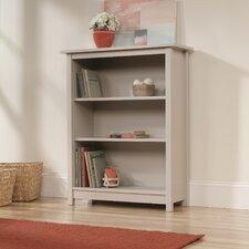"Bithlo 43.89"" Standard Bookcase"