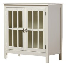Centreville Cabinet