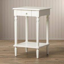 Pensacola End Table