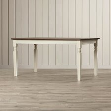 Rectangular Kitchen Amp Dining Tables Wayfair