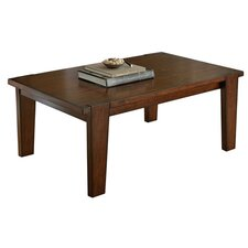Vince Coffee Table