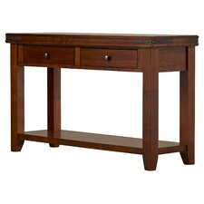 Lawrencetown Console Table