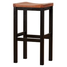 Trenton Bar Stool
