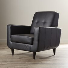 Fineview Arm Chair