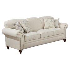 """Cosette 89.5"""" Sofa"""