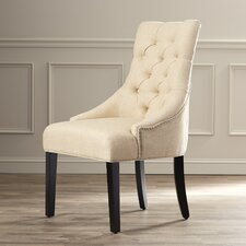 Nyles Parsons Chair (Set of 2)