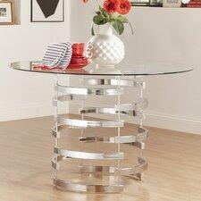 Valenti Dining Table