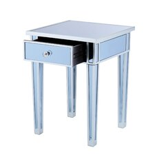 Willmer End Table