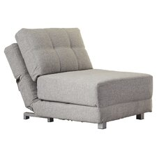Harlow Convertible Chair