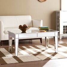 Willmer Coffee Table