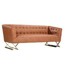 Jasper Modular Sofa