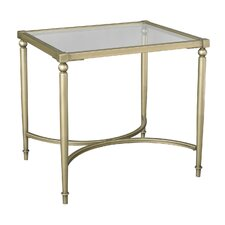 Pfeiffer End Table