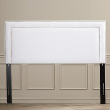 Cyd Upholstered Headboard