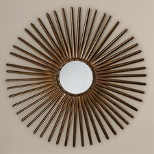 Corisande Wall Mirror