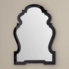 Asia Wall Mirror
