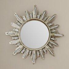 Cordelia Wall Mirror