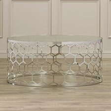 Izabel Coffee Table