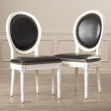 Beaconsfield Side Chair (Set of 2)