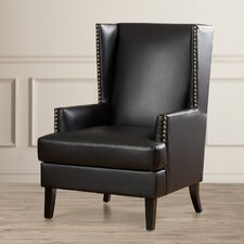 Hardy Chair