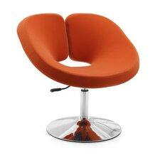 Adjustable Pluto Side Chair