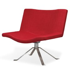 Vivian Lounge Chair