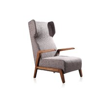 Walter Lounge Chair