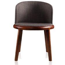 Kapp Leisure Barrel Chair