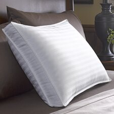 Restful Nights® Down Surround Extra Firm Density Pillow