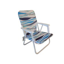 Strap Sand Chair (Set of 2)