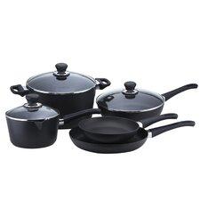 Classic 8 Piece Cookware Set