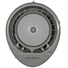 """Cassino 737 13.5"""" High Velocity Wall Fan"""