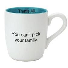 Coffee Mug (Set of 4)
