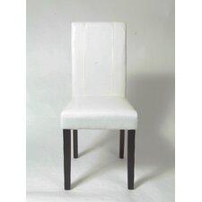 Urban Parson Chair (Set of 2)