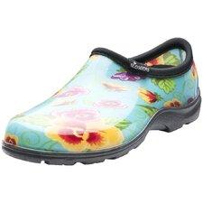 Women's Gardening Shoes