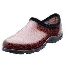 Men's Gardening Shoes