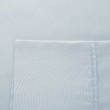 300 Thread Count Adjustable Cotton Sheet Set
