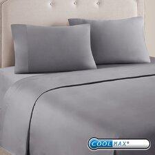 Smart Cool Pillow Case (Set of 2)