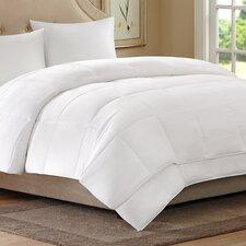 Sleep Philosophy Down Comforter