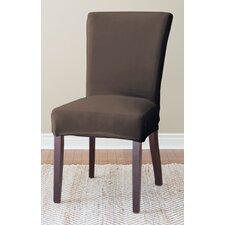 Harper Dining Chair Slipcover